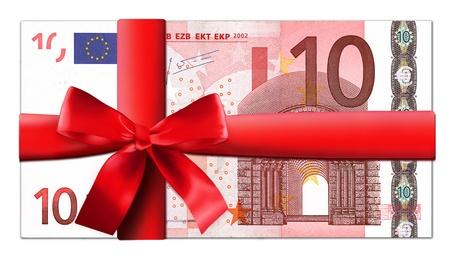 Gutschein über 10,- EUR für Produkte aus dem TTM-Sortiment