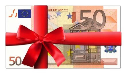 Gutschein über 50,- EUR für Produkte aus dem TTM-Sortiment