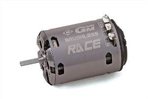 Brushless Motor GMRace 13,5 T