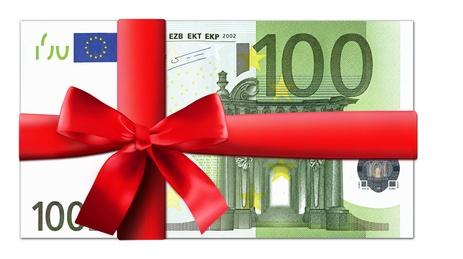 Gutschein über 100,- EUR für Produkte aus dem TTM-Sortiment