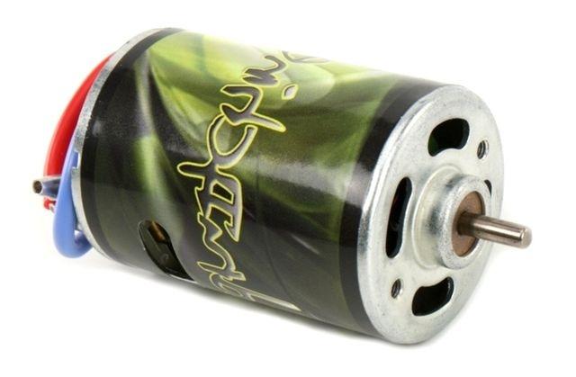 Elektro Motor Speedmachine 18