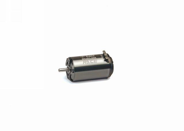 Brushless Motor GMRace SC55 7