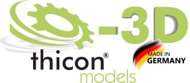 thicon-3D